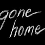 Gone Home – Gratis