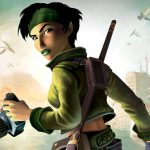 Gratis: Beyond Good & Evil, Splinter Cell, Assassins Creed, The Crew uvm!