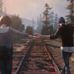 Valentinstags-Special: Die besten Coop-Games!