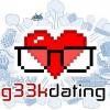 Erste Dating-Apps für Geeks erschienen!