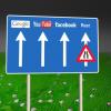 Netzneutralität – Achtung, sonst ist es zu spät!