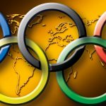 Esport bald bei Olympia?