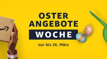 Oster-Angebote