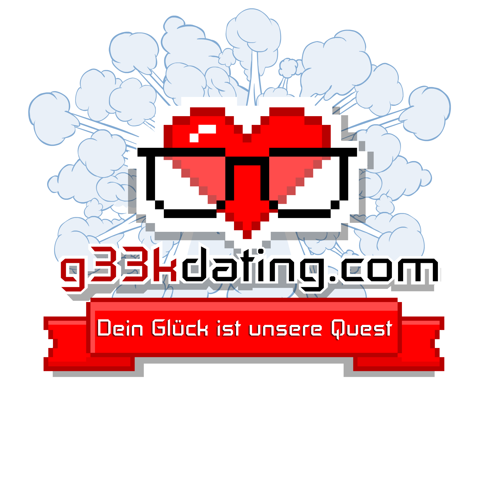 Gamer dating seiten