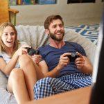 Gamer Dating Tipps für die Gamer Partnersuche!