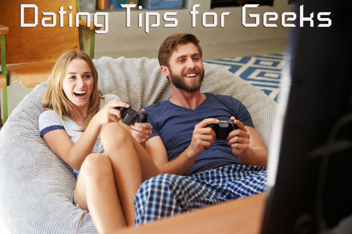 7 Best Dating Sites for Nerds Gamers and Geeks in 2019